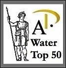 Artemis Top 50 Water Companies